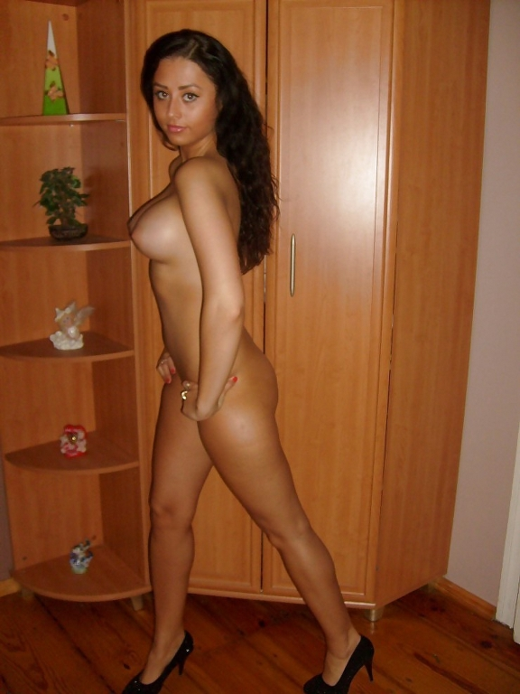 Sorry, that Hot moroccan nude girls frankly