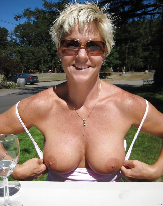 Realescorte Norway Mature Polish Escort