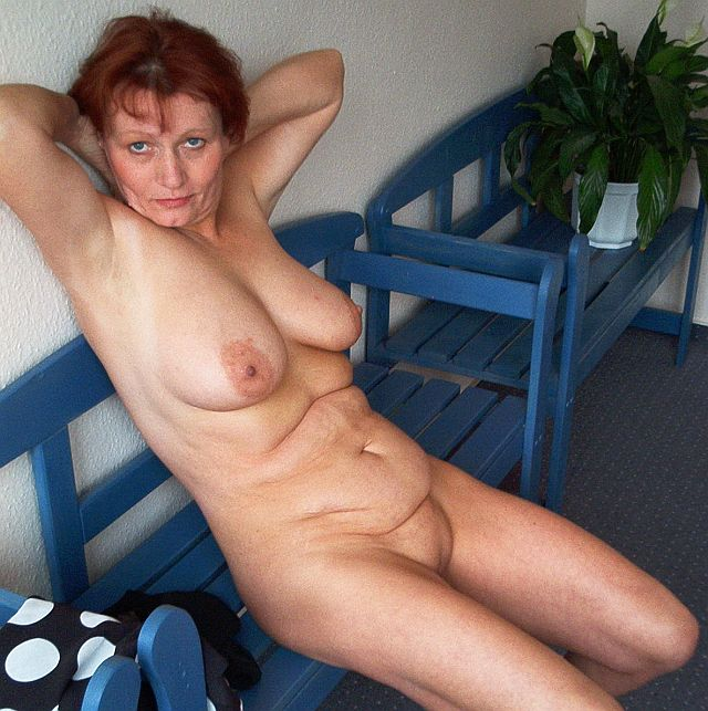 sex big ass milf knulla svenskor