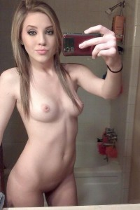 mistermix - Teen Selfies 78 - 0095 - self6_885545947